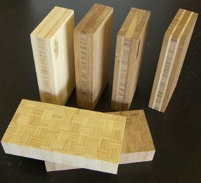 BambooLaminates.jpg
