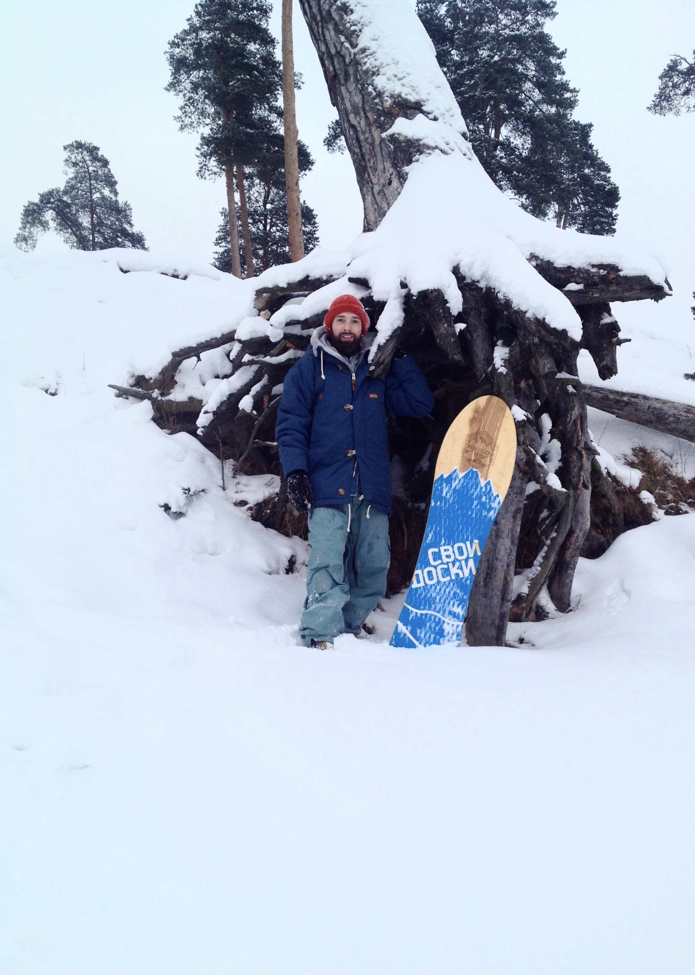 Struvo_Powdersurf_2.jpg
