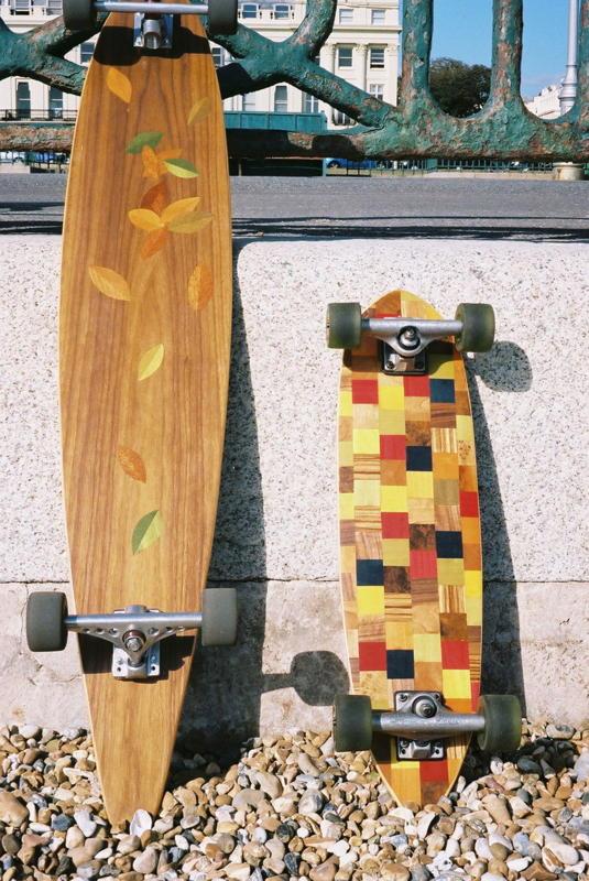 Marquetry_Pair of decks 2.jpg