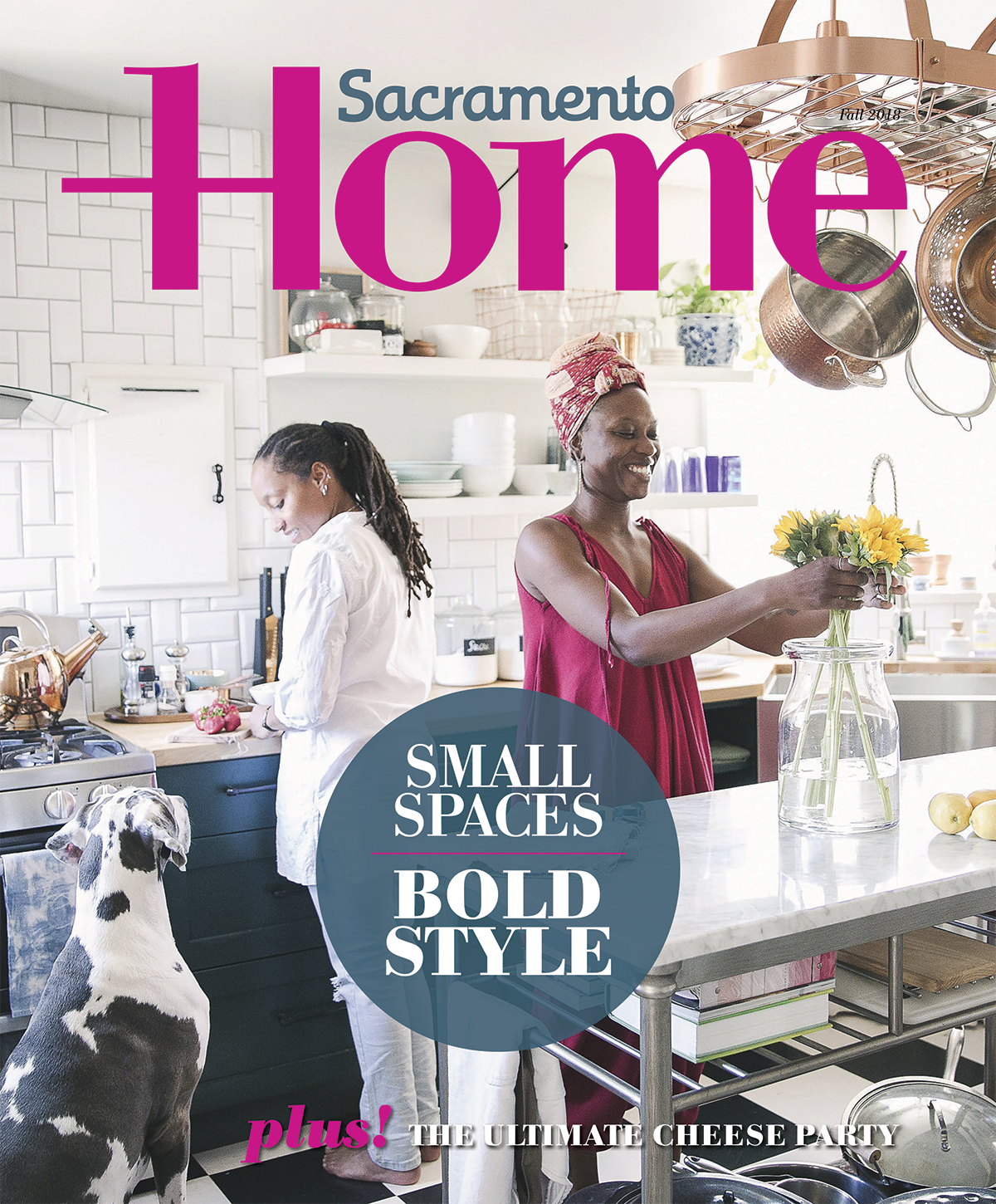Home-Cover-Fall-2018[1].png