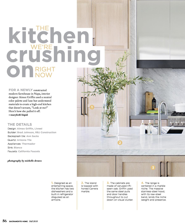 Kitchen-Crush-Fall-2018[1]-1.png