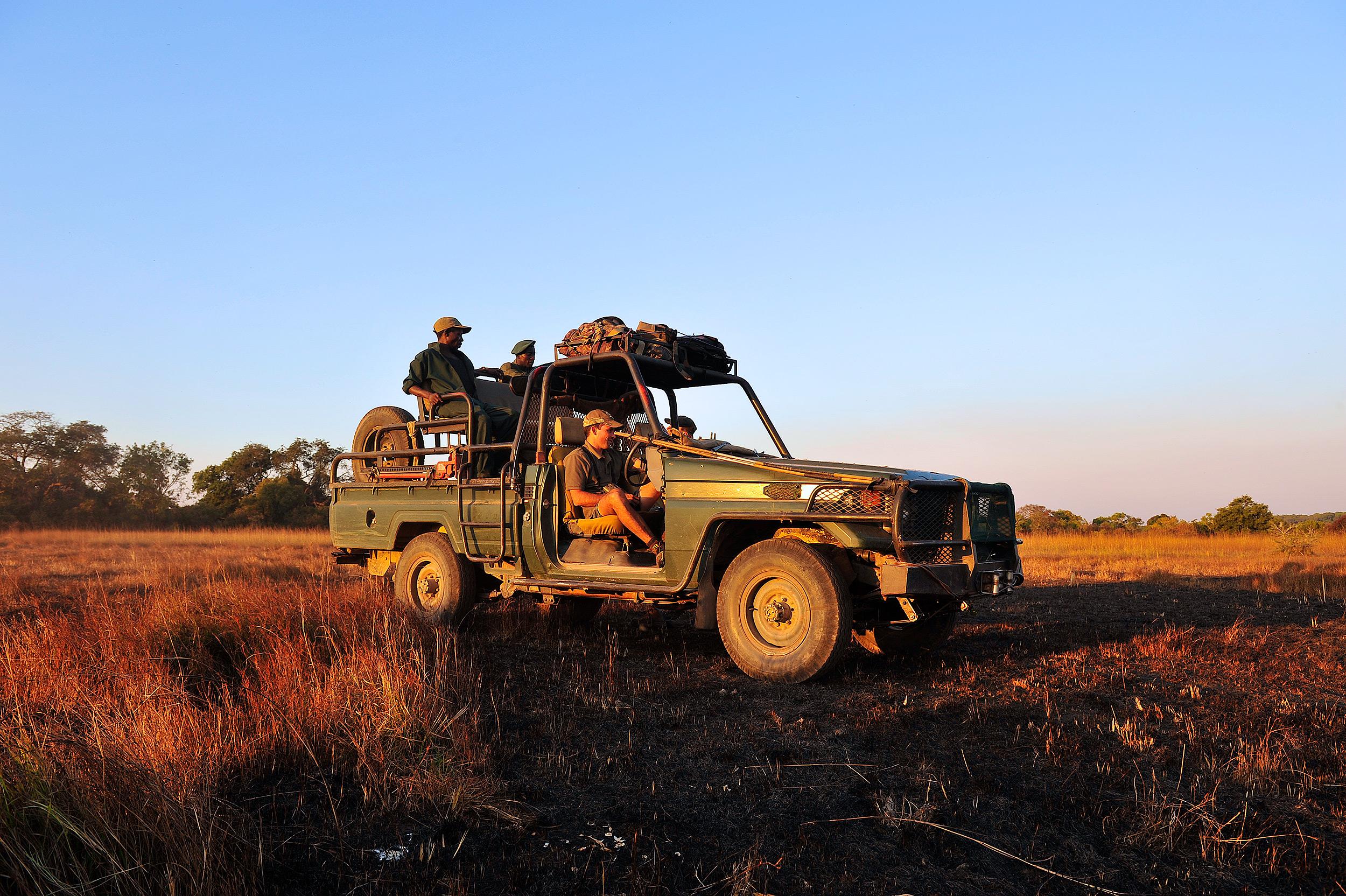 Zambia_09_080.jpg
