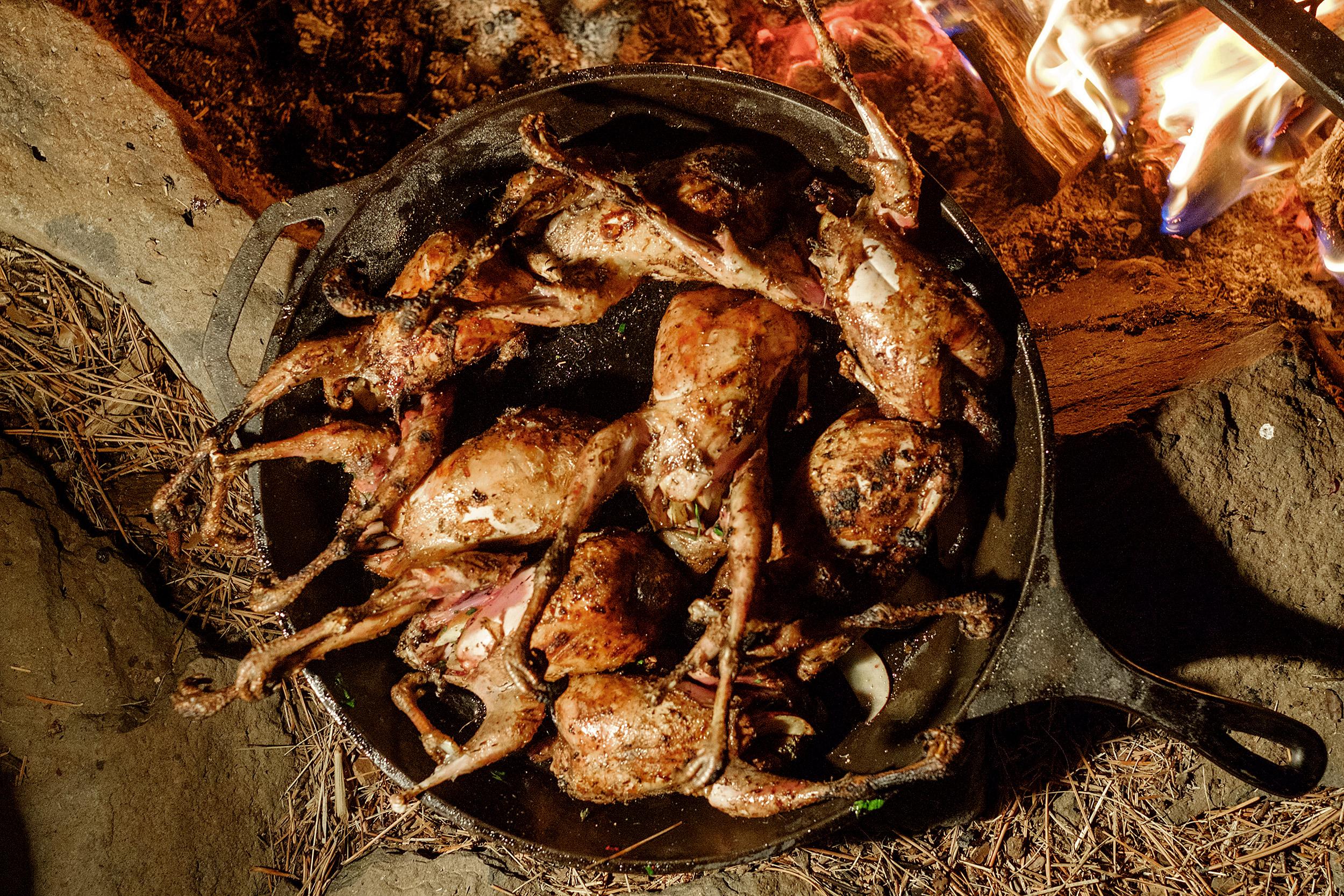 Feast_003.jpg