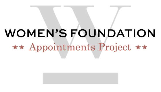 AppointmentsProjectW_logo_transparent.png