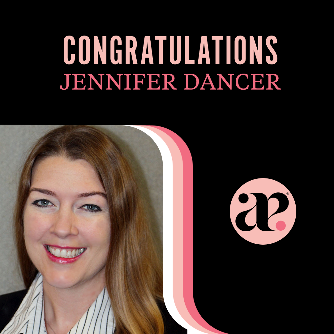 jennifer-dancer-insta.png