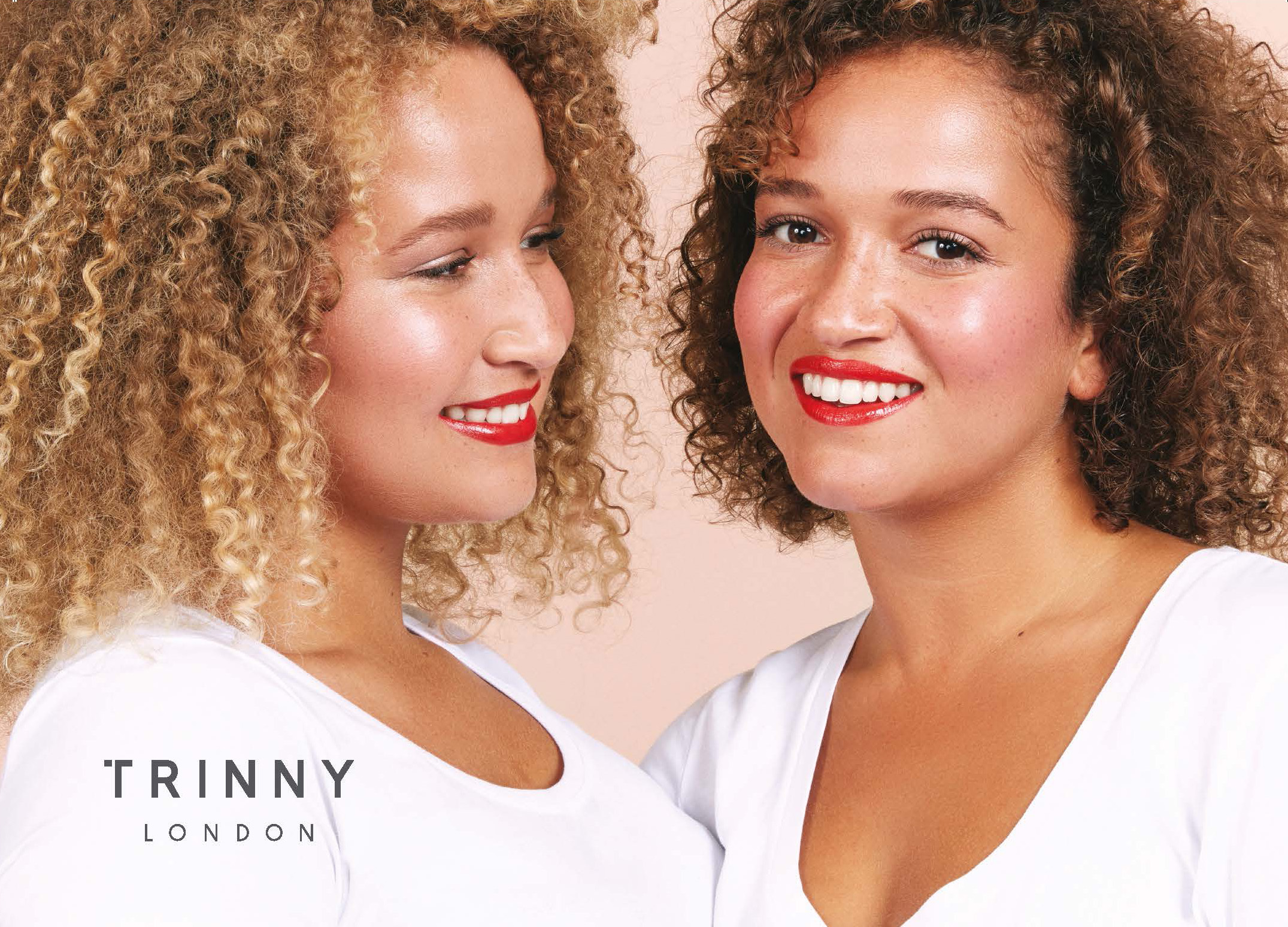 trinny_london_flyers_Page_8.jpg