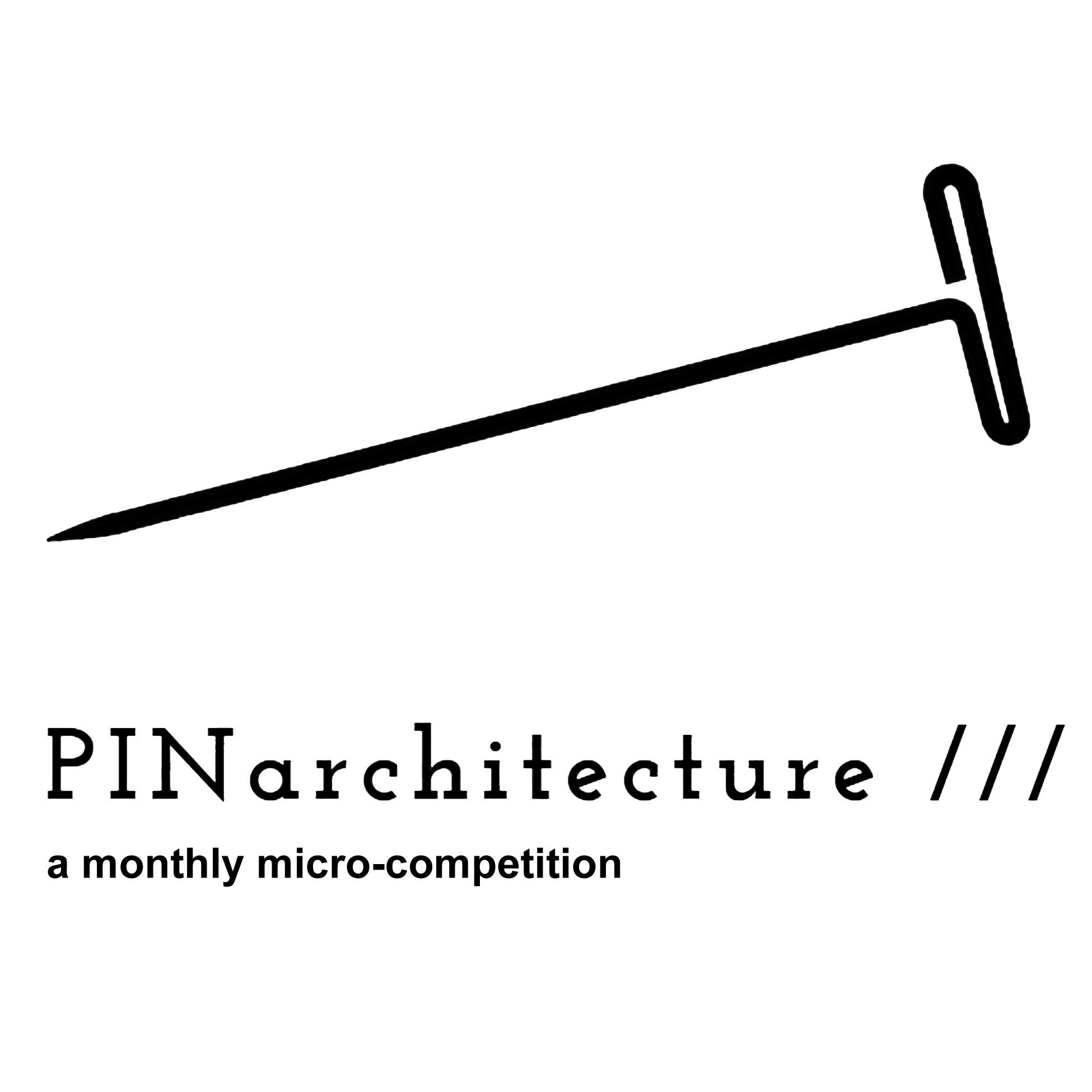 PINarchitecture_use.jpg