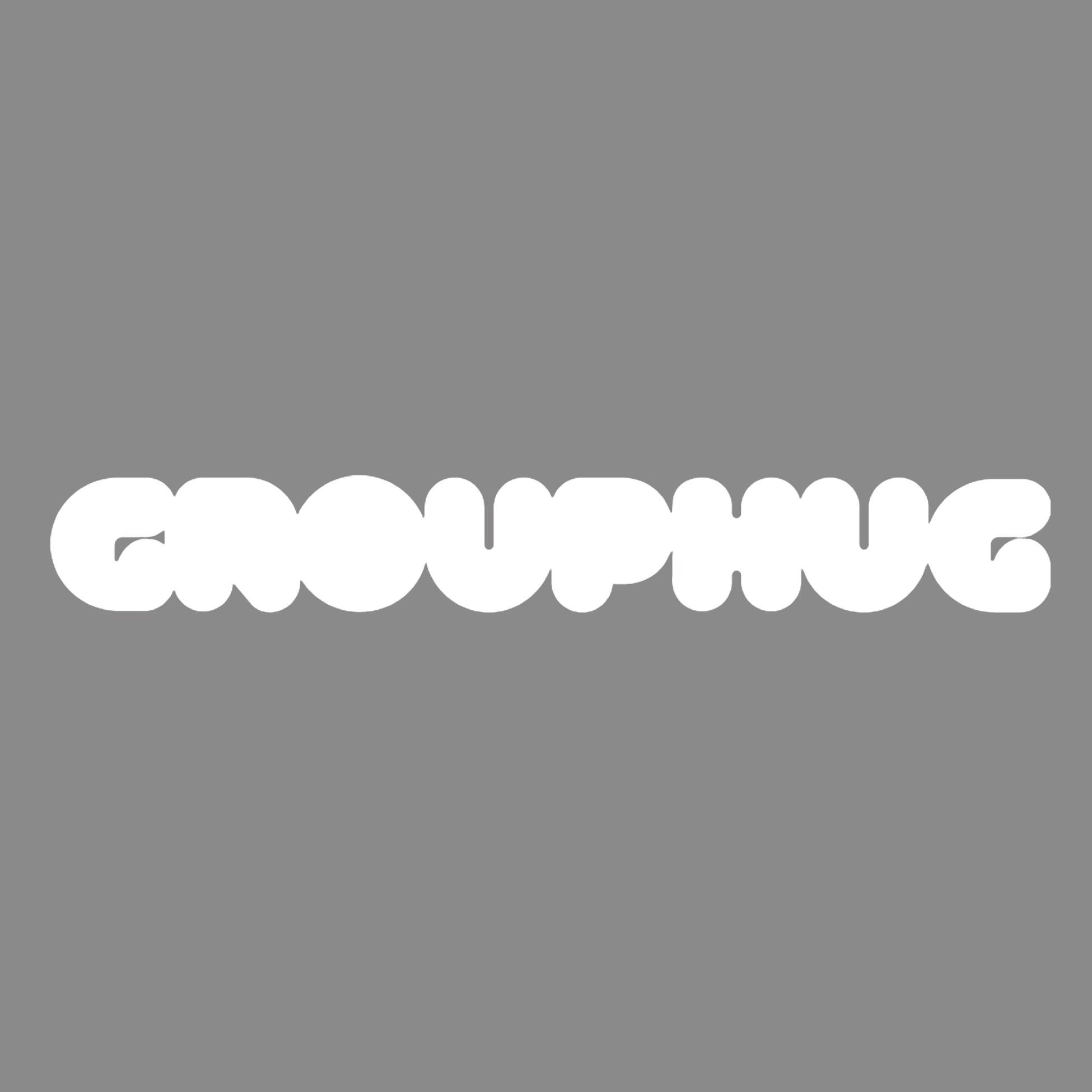 Grouphug_USE.jpg