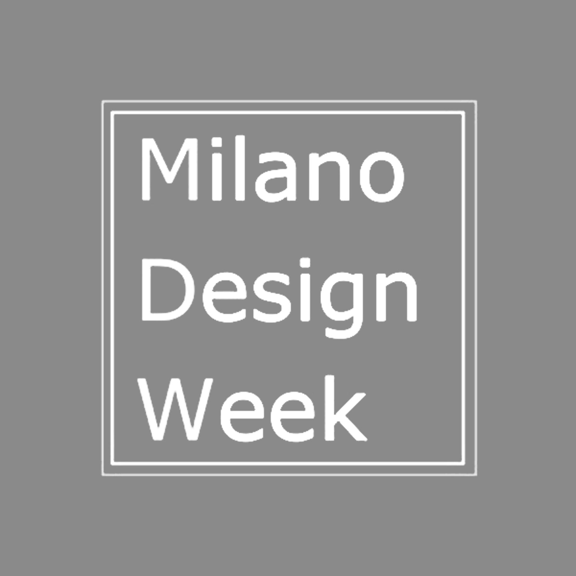 Milano-Design-Week_USE.jpg
