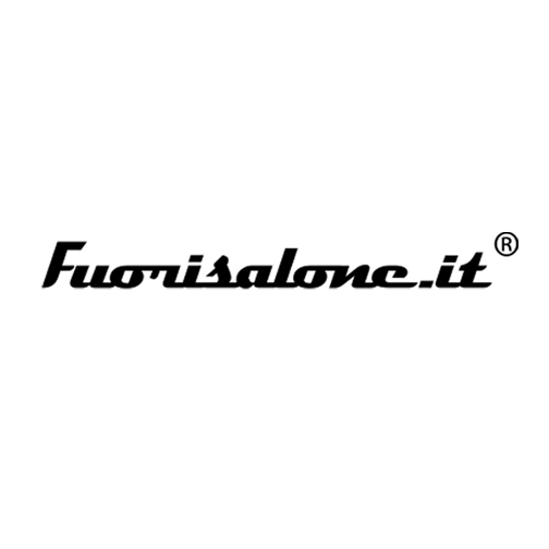 FuorisaloneIT_Square.jpg