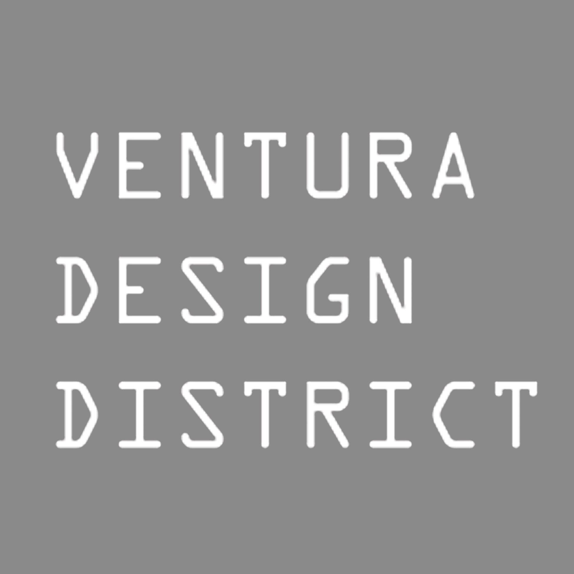 Ventura-Design-District.jpg