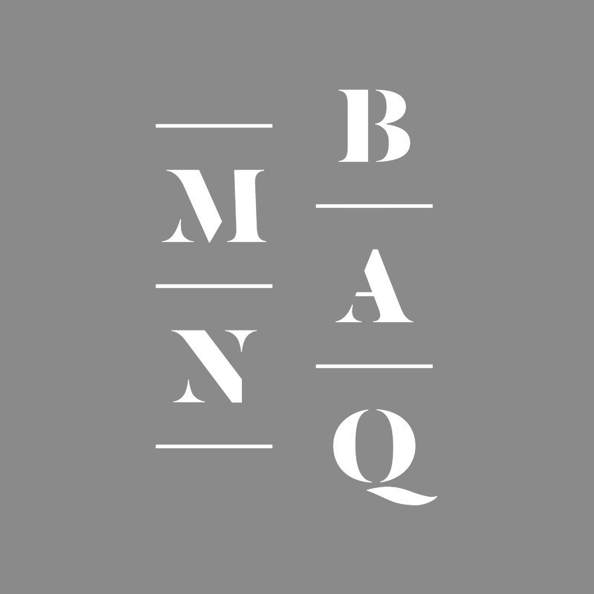 mnbaq_use.jpg
