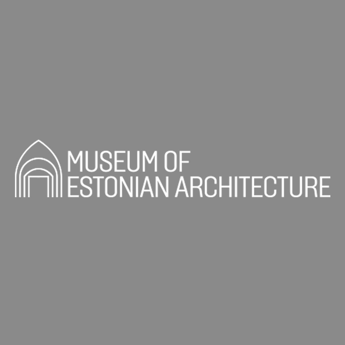 Museum-of-EtonianArch_LOGO_Grey.jpg
