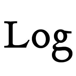 Log44_Logo.jpg