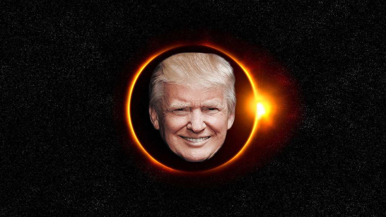 solar-eclipse-1482921_1280 (1).jpg