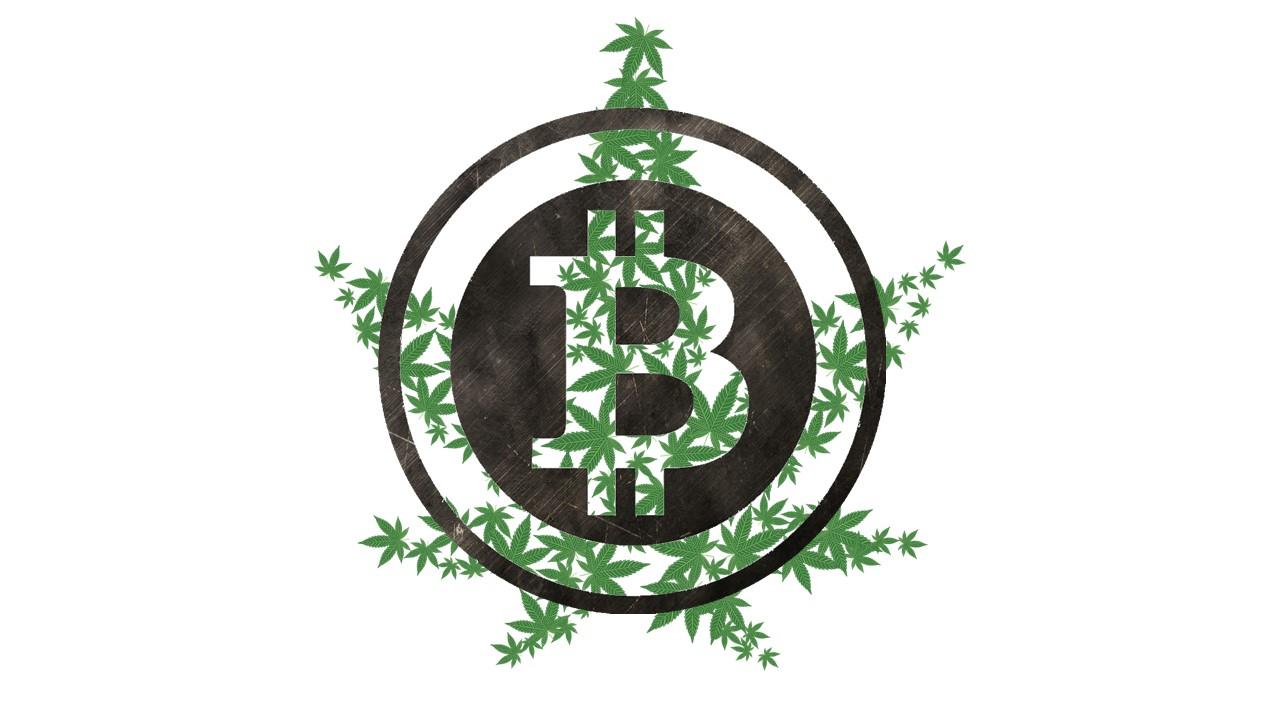 Canabisand bitcoin.jpg