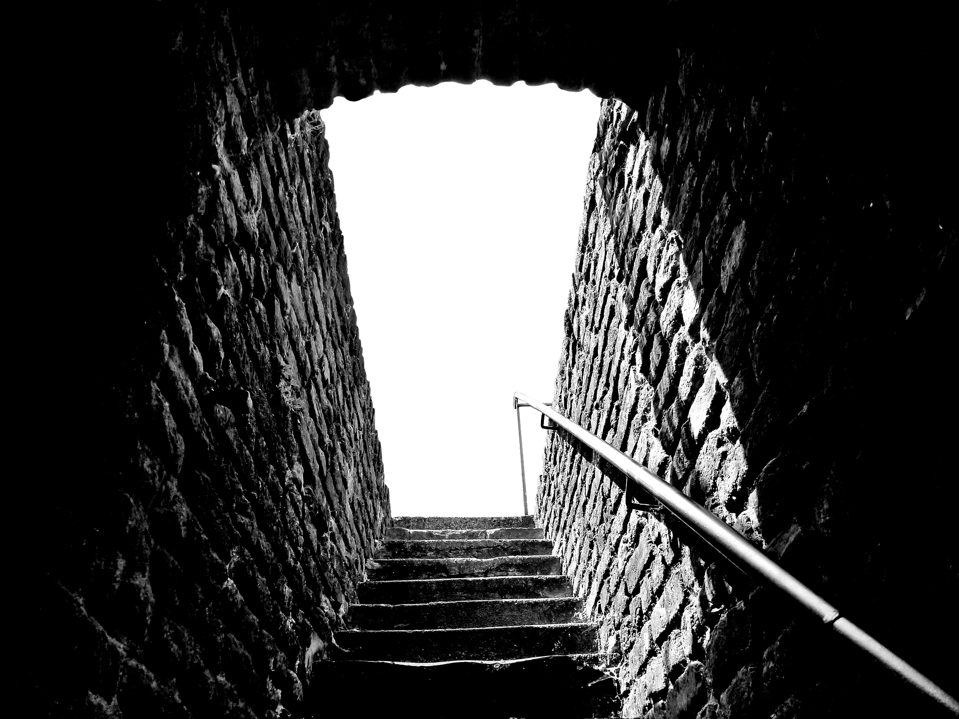 stairs-2738451_1920.png