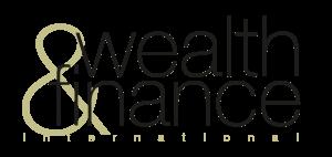 New-WF-Logo-300x142.png