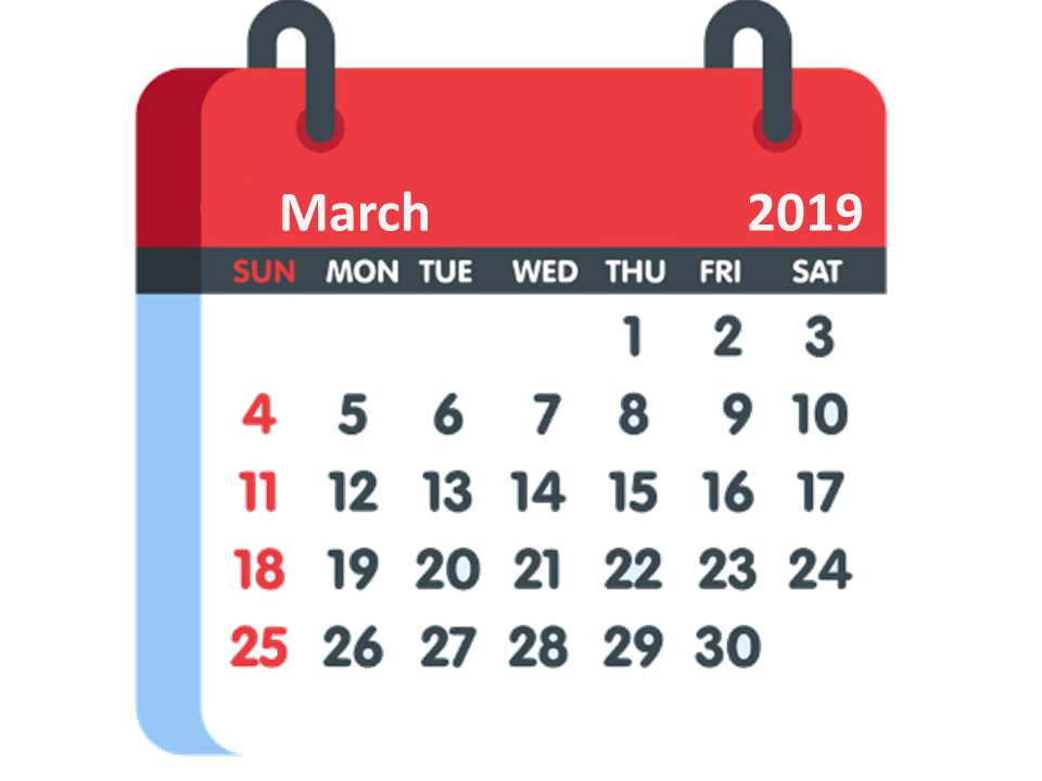 MArch 2019.png