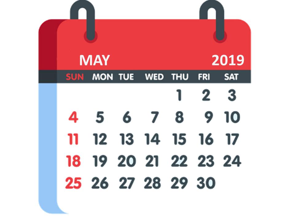 May 2019.png