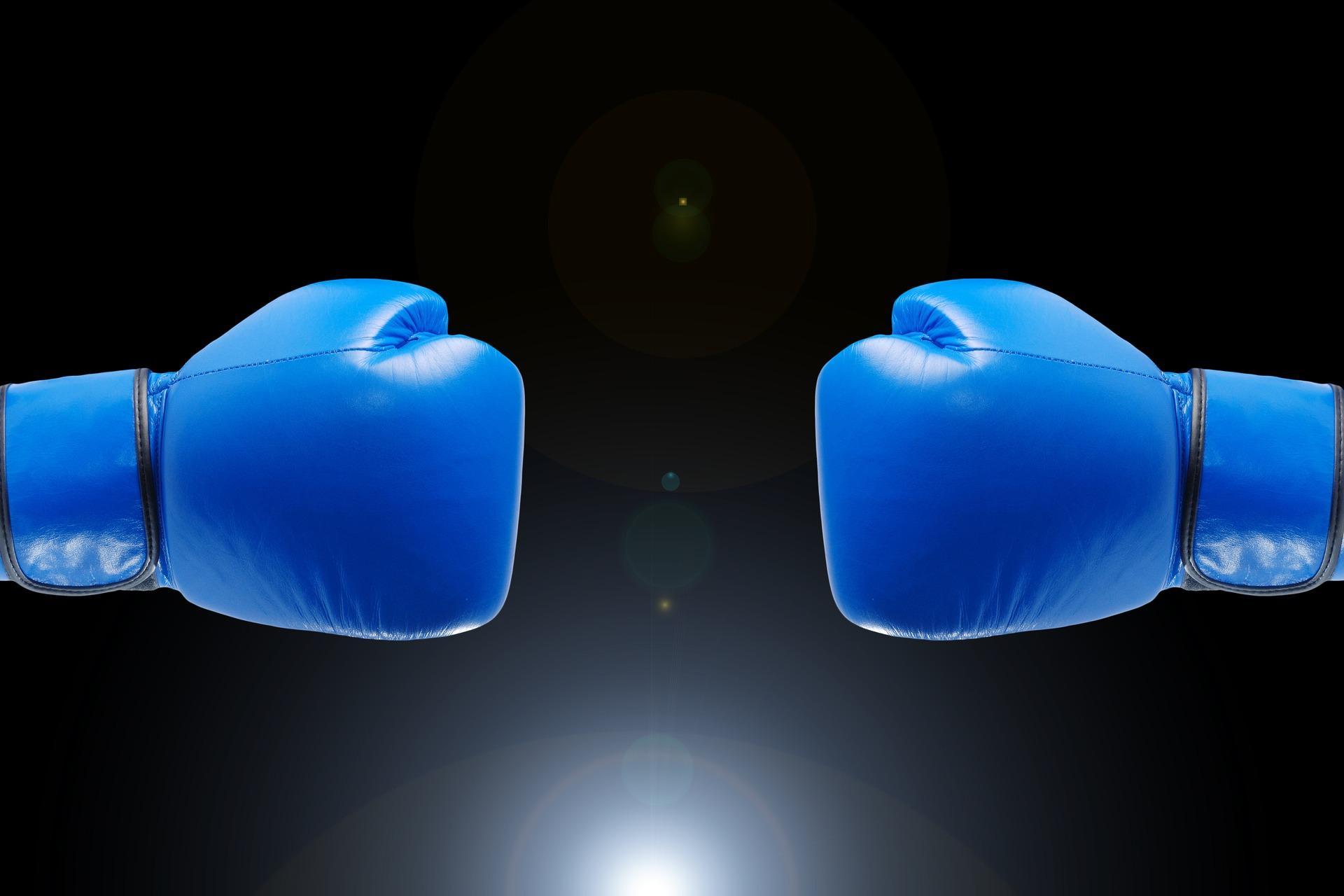 boxing-gloves-1709174_1920.jpg