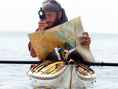 Jason_Lewis_kayaking_through_Indonesia.jpg