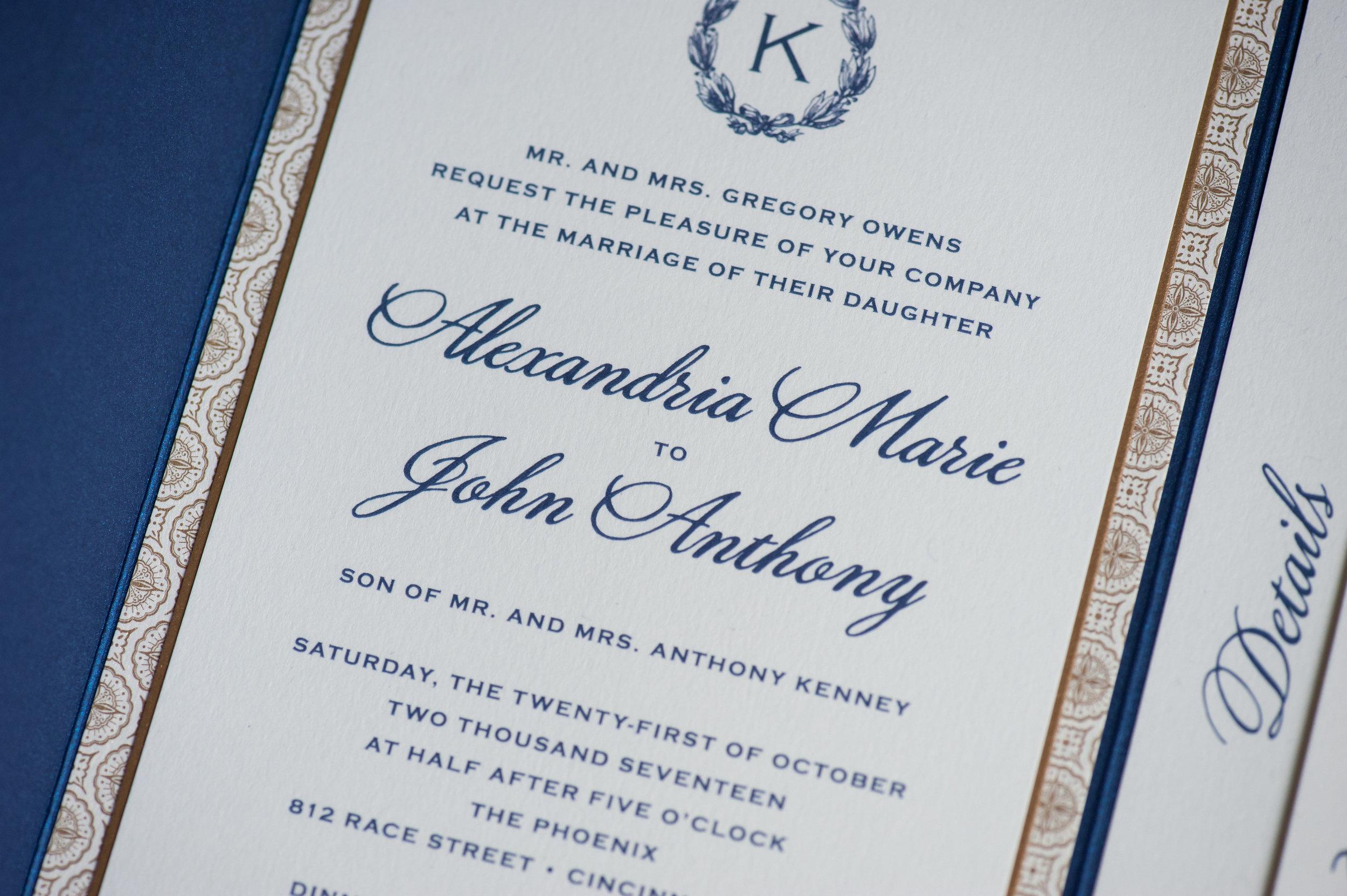 Wedding_Alex_John(36of952).jpg