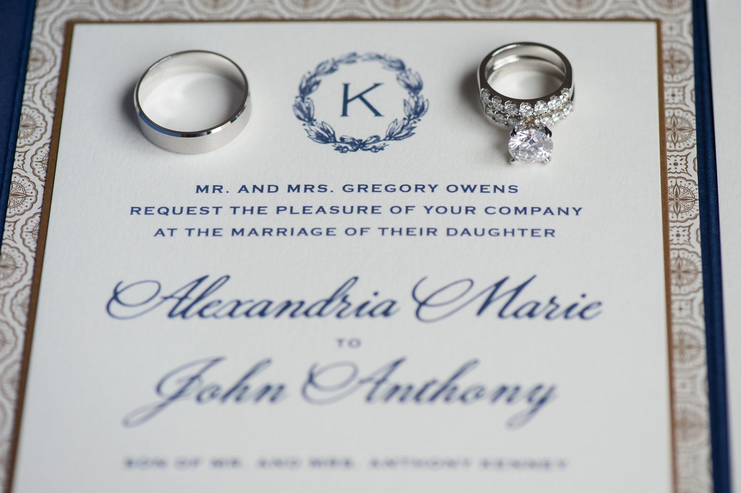 Wedding_Alex_John(44of952).jpg