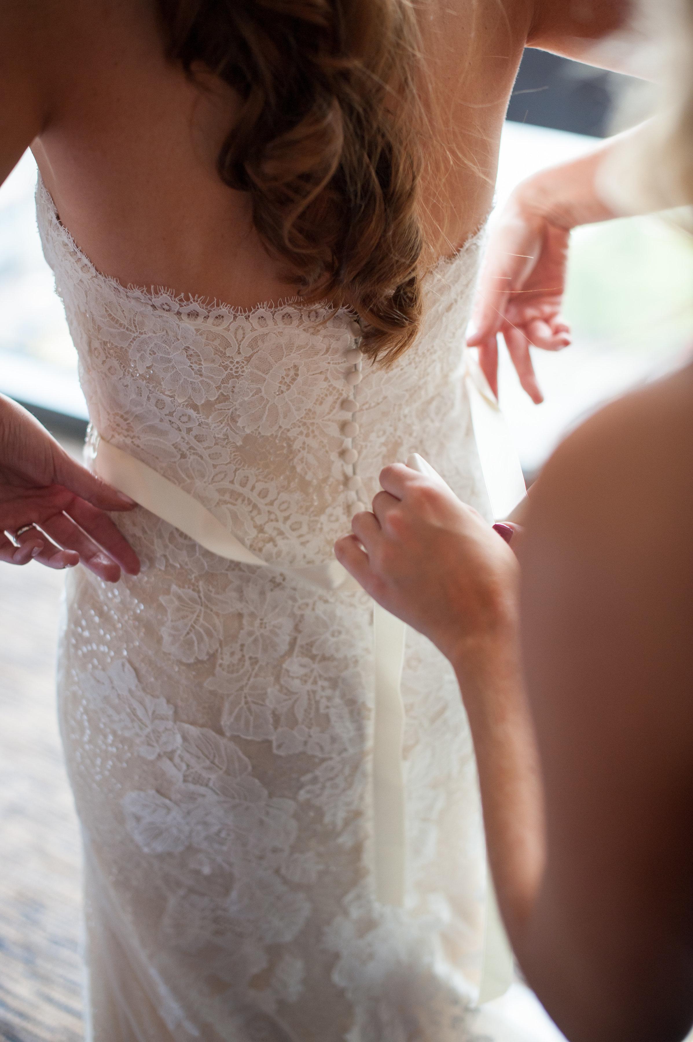 Wedding_Alex_John(81of952).jpg