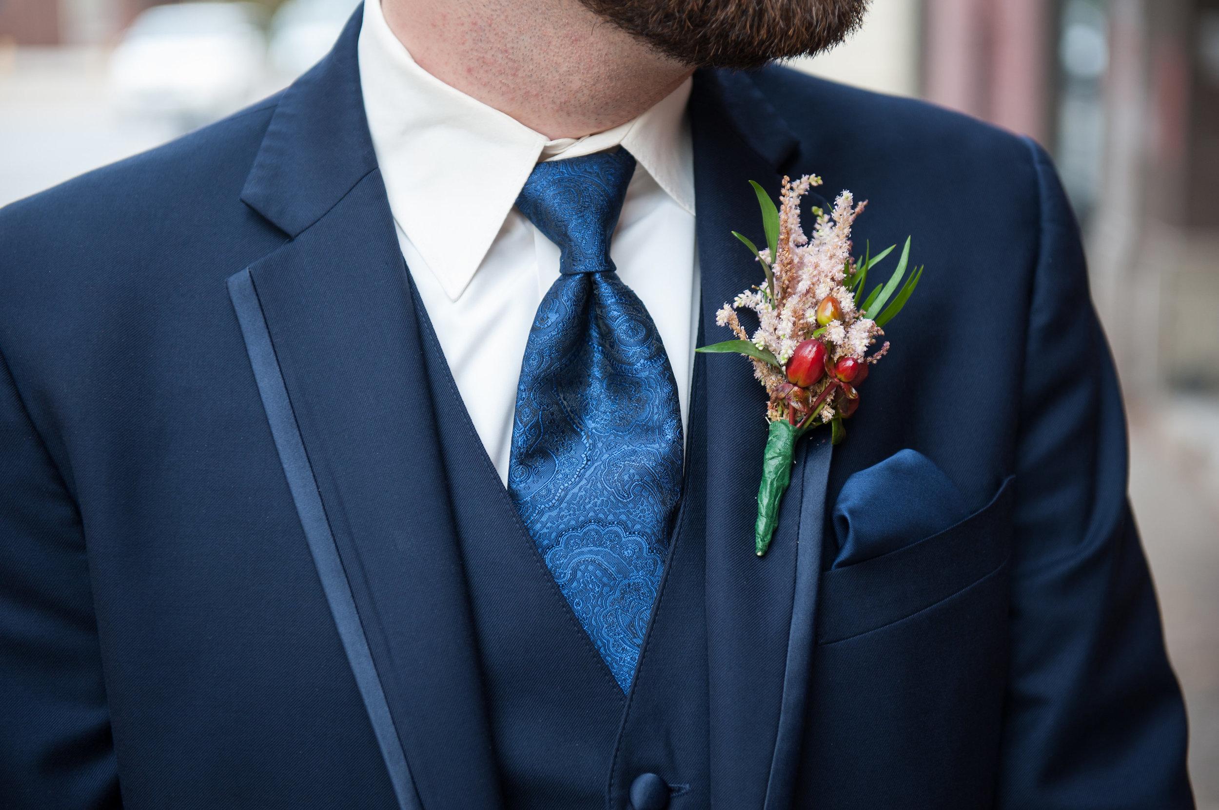 Wedding_Alex_John(259of952).jpg