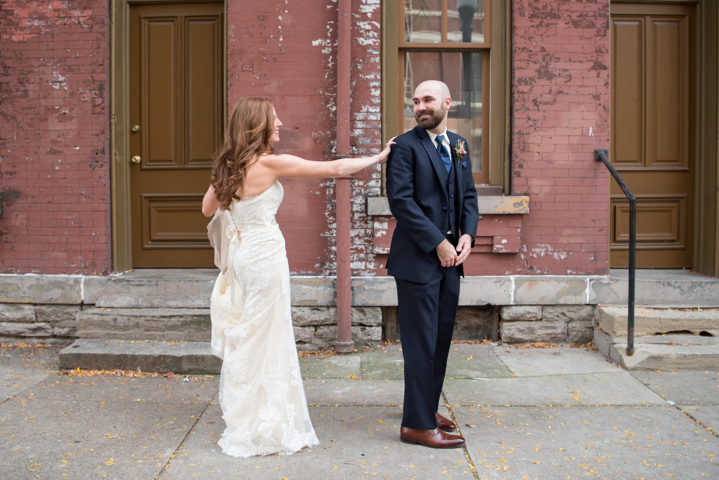 Wedding_Alex_John(271of952).jpg