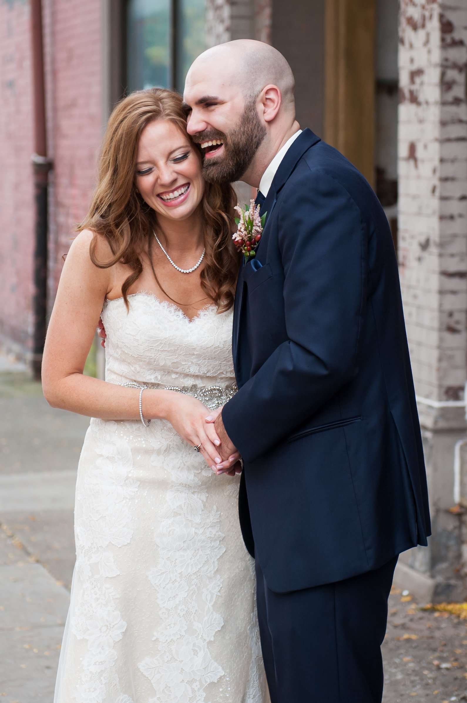 Wedding_Alex_John(293of952).jpg