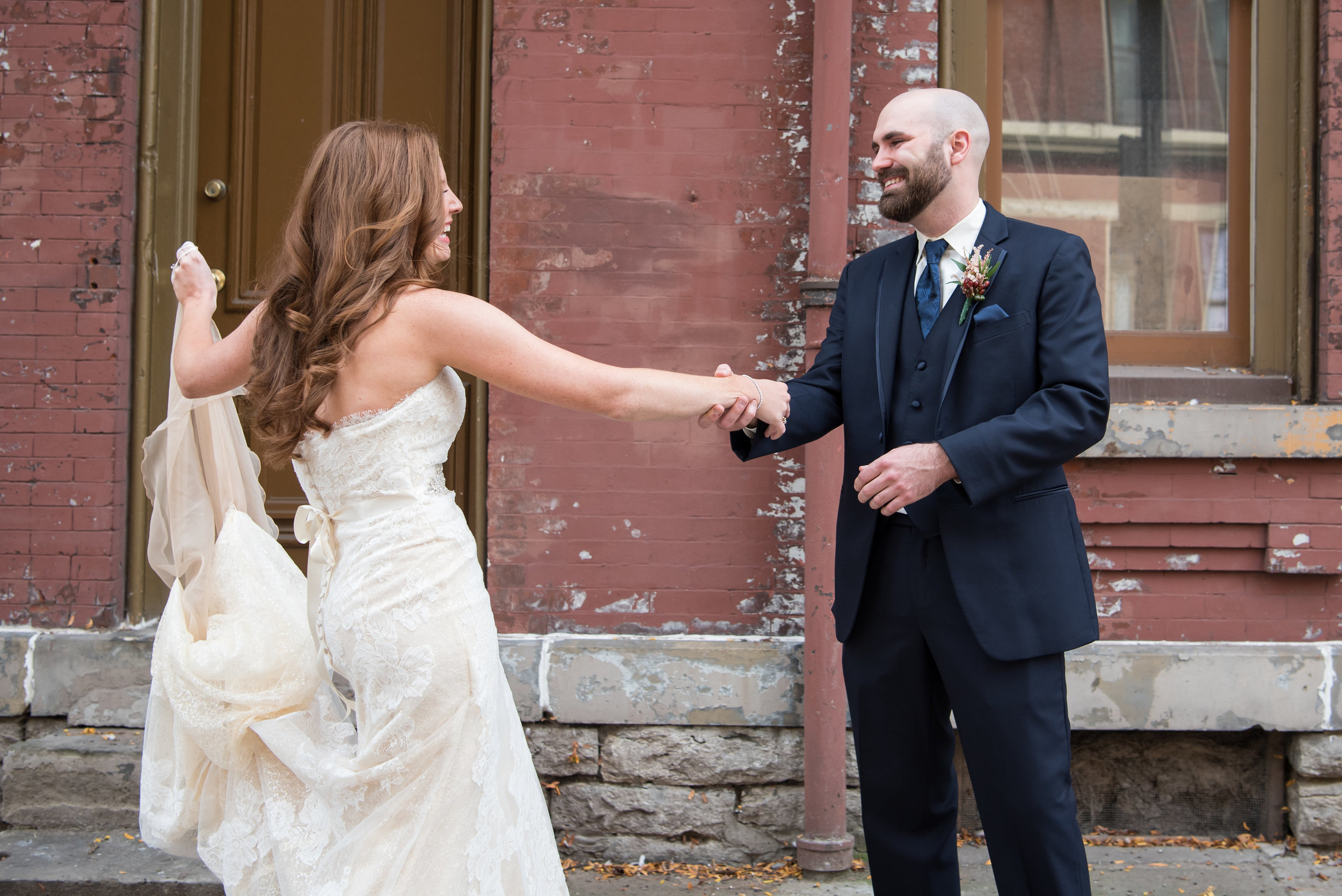 Wedding_Alex_John(275of952).jpg