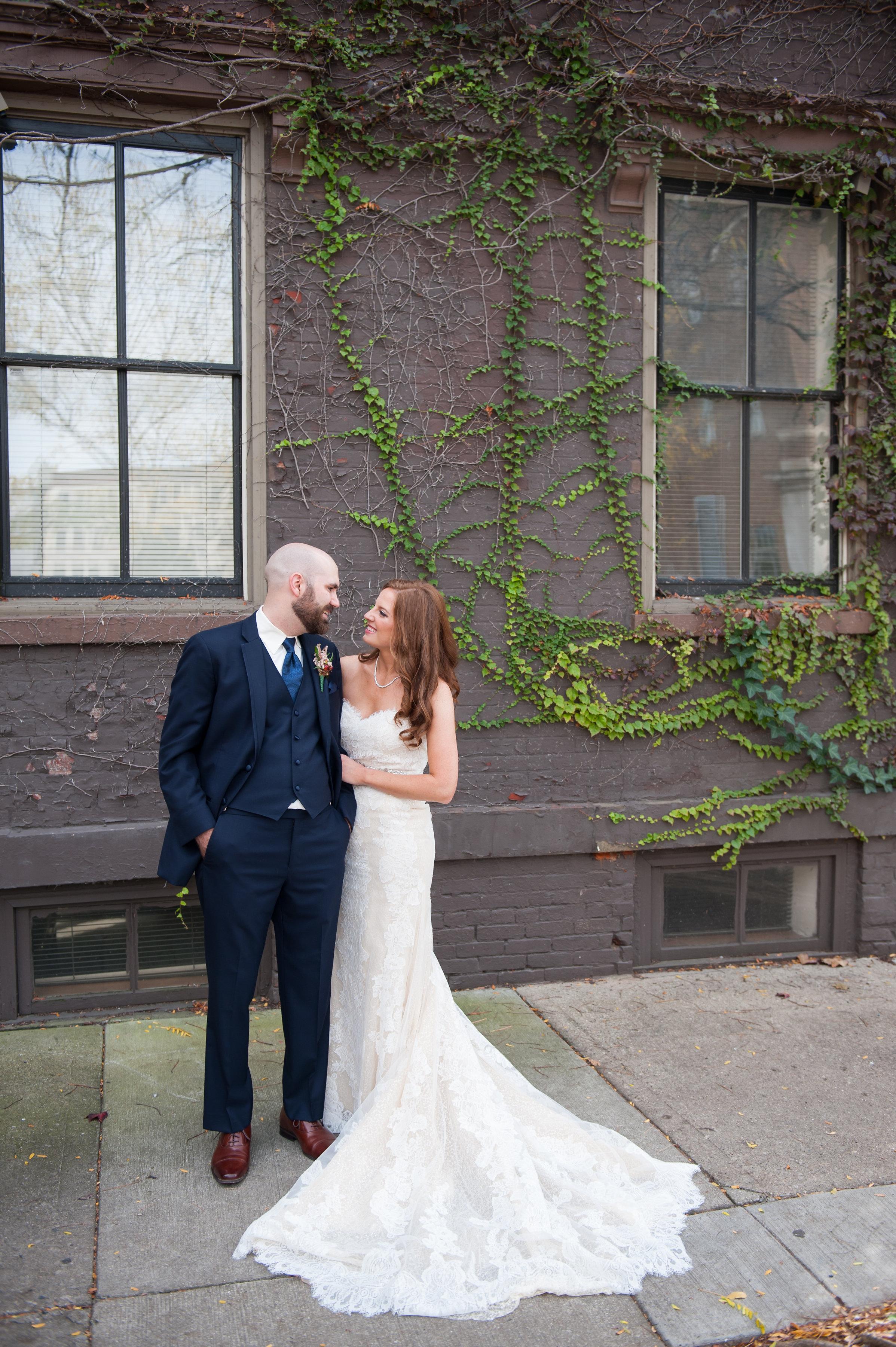 Wedding_Alex_John(296of952).jpg