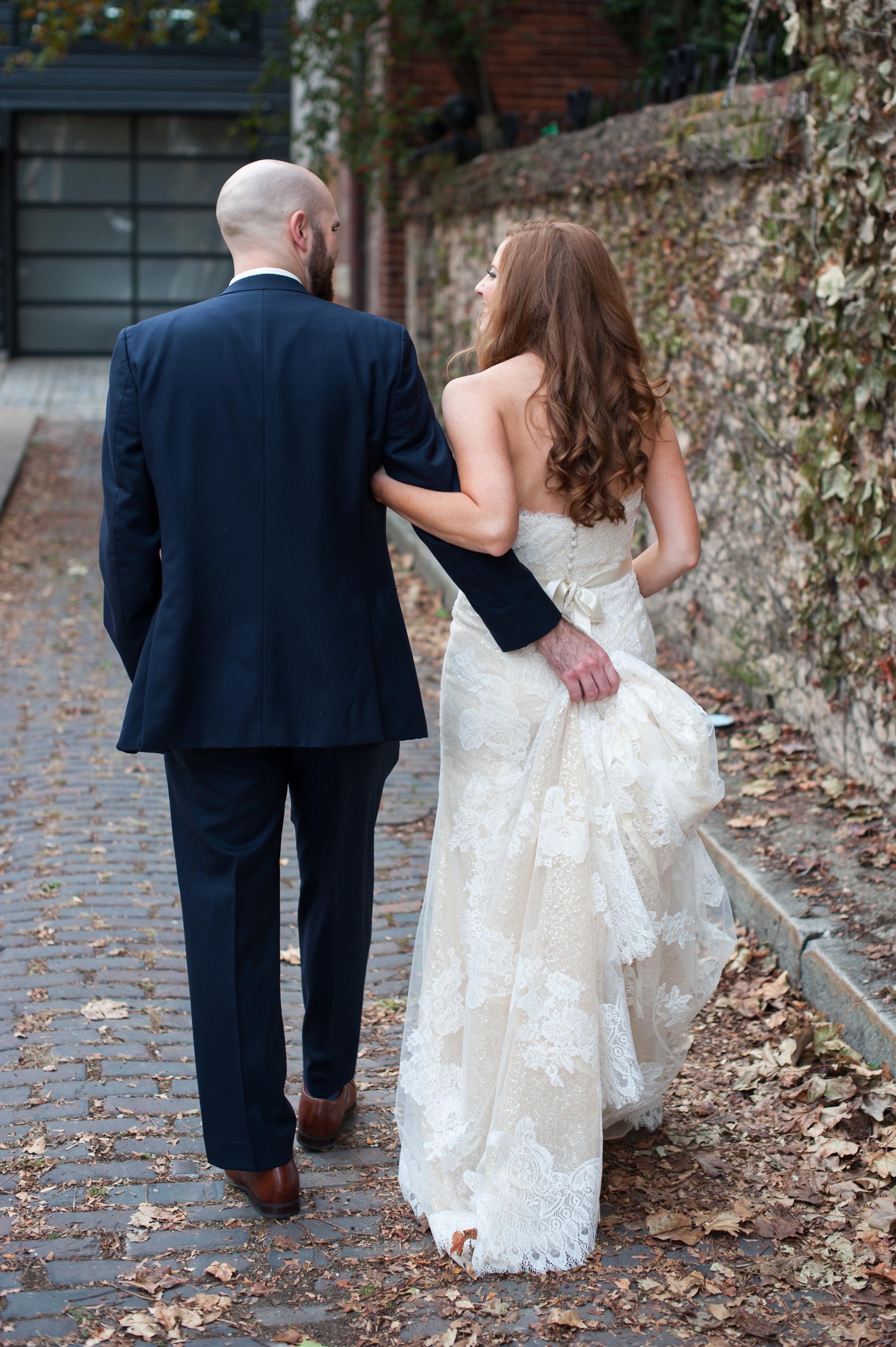 Wedding_Alex_John(305of952).jpg