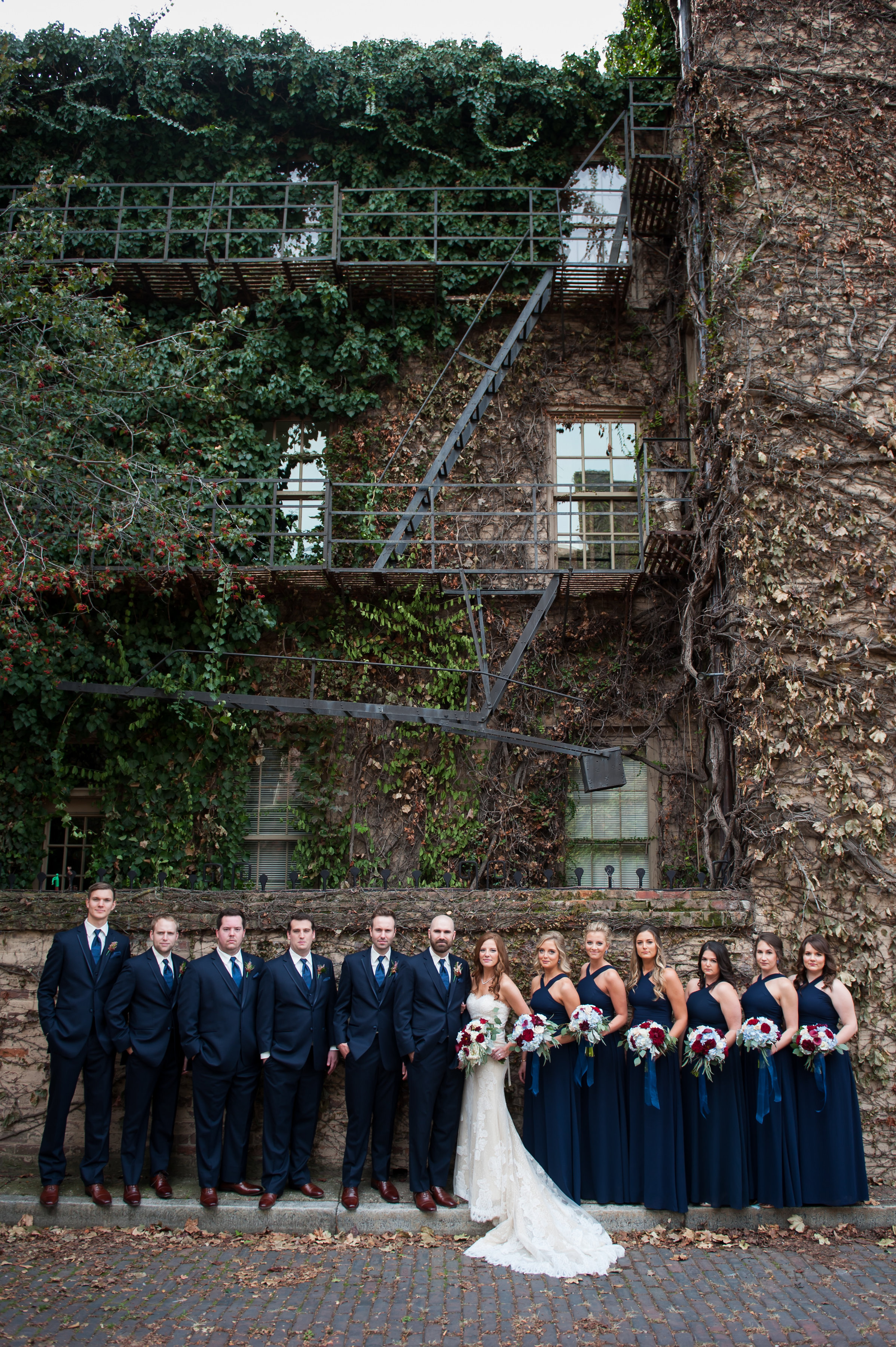 Wedding_Alex_John(316of952).jpg