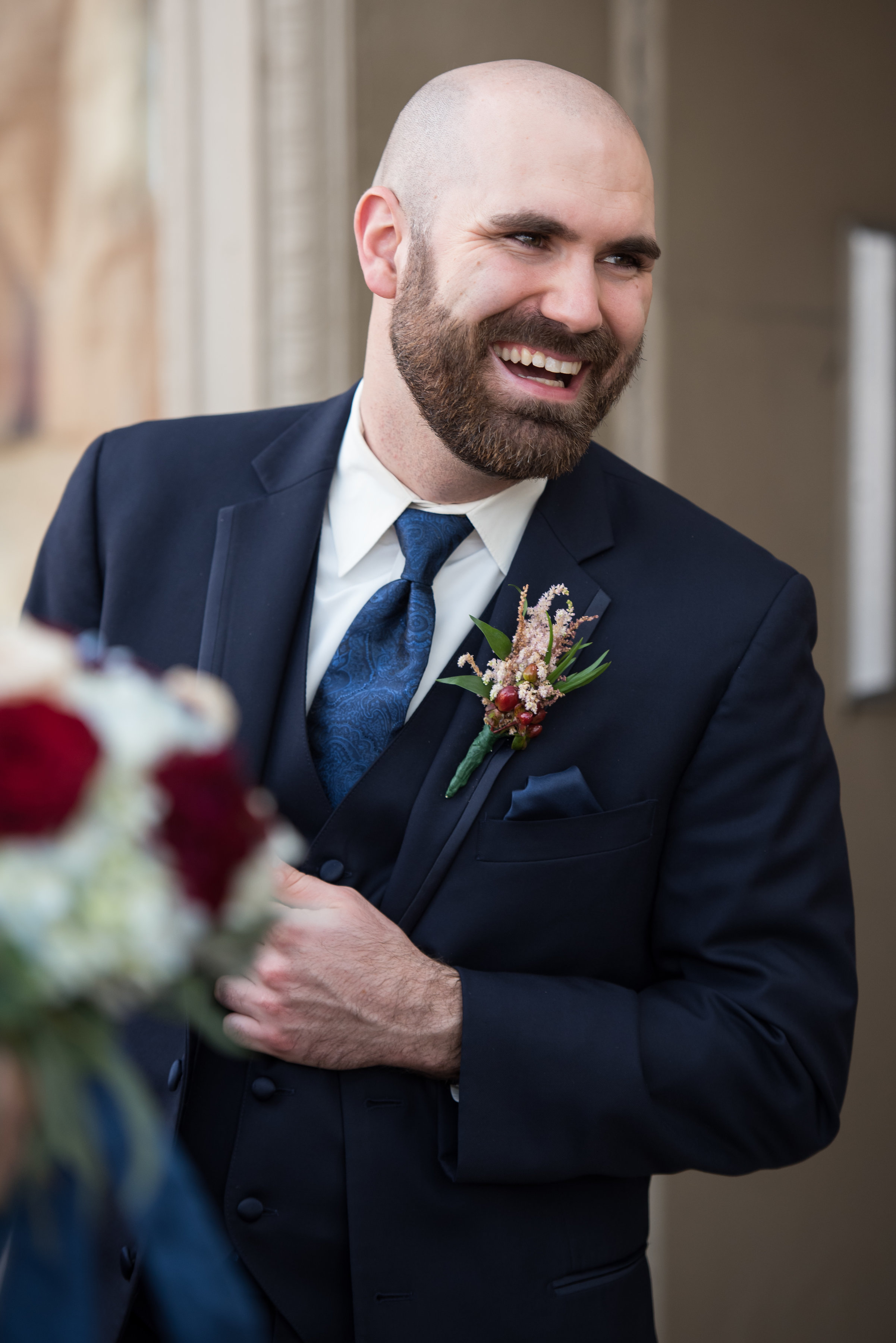 Wedding_Alex_John(383of952).jpg