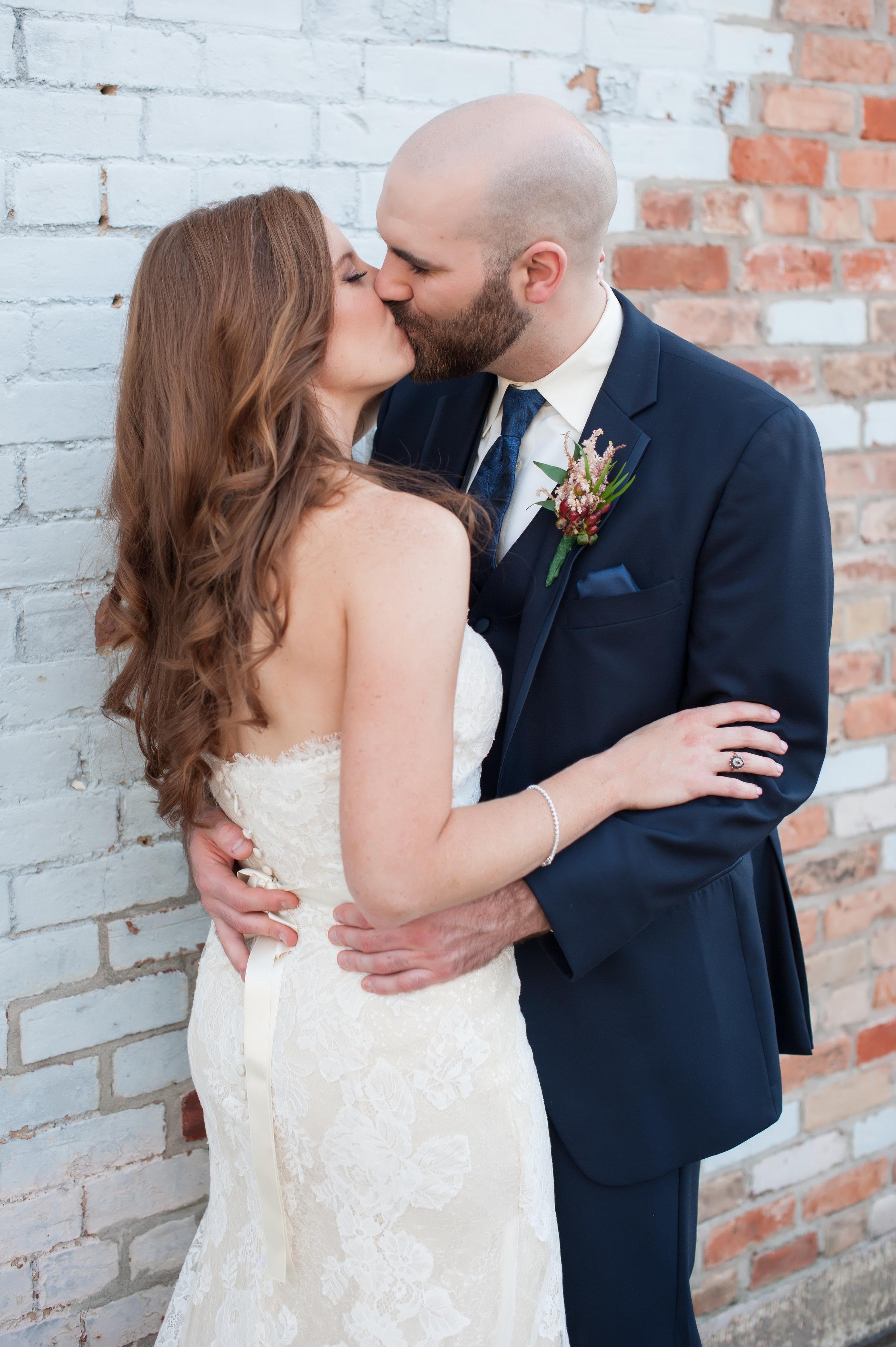 Wedding_Alex_John(468of952).jpg