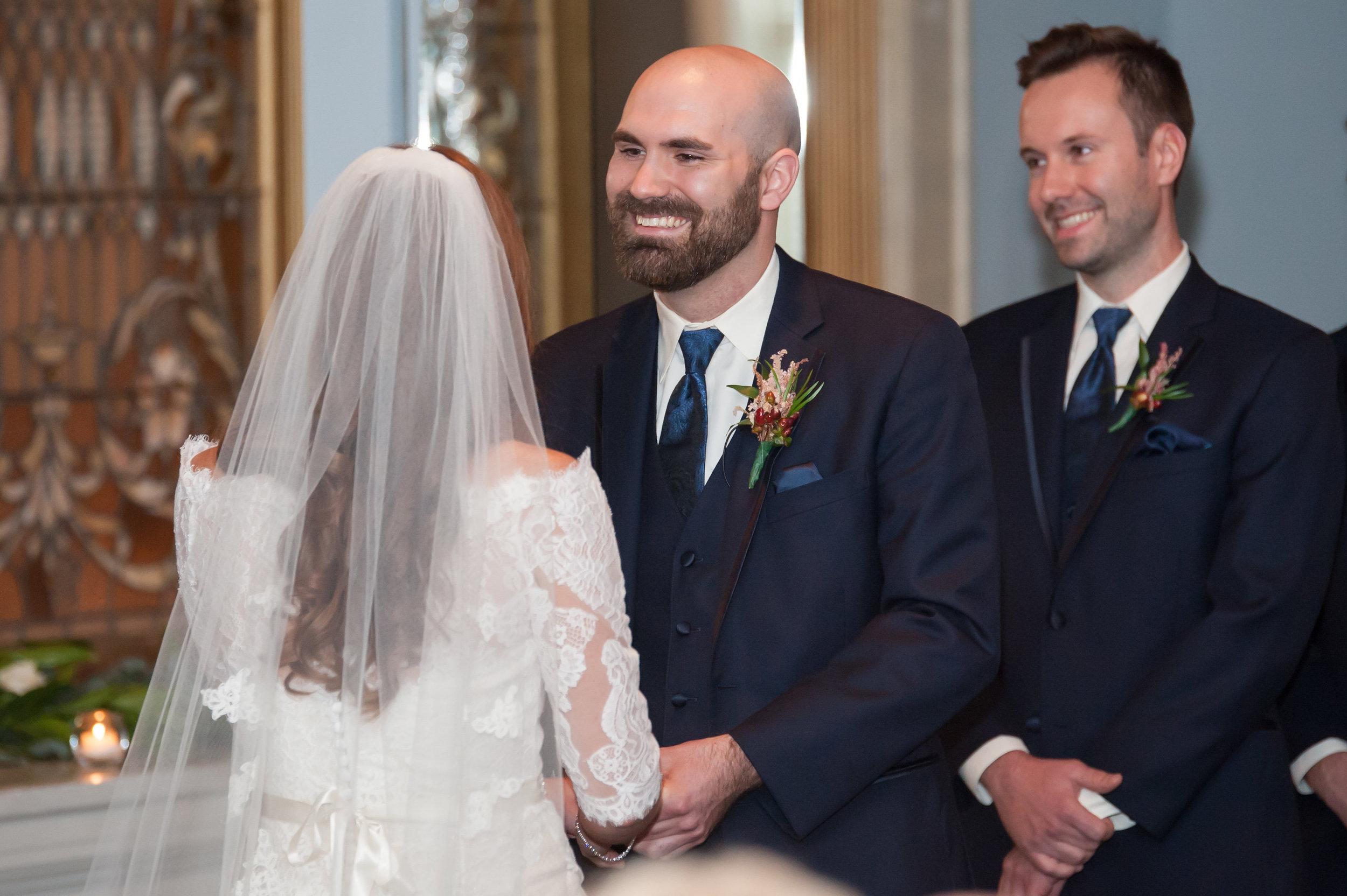 Wedding_Alex_John(575of952).jpg