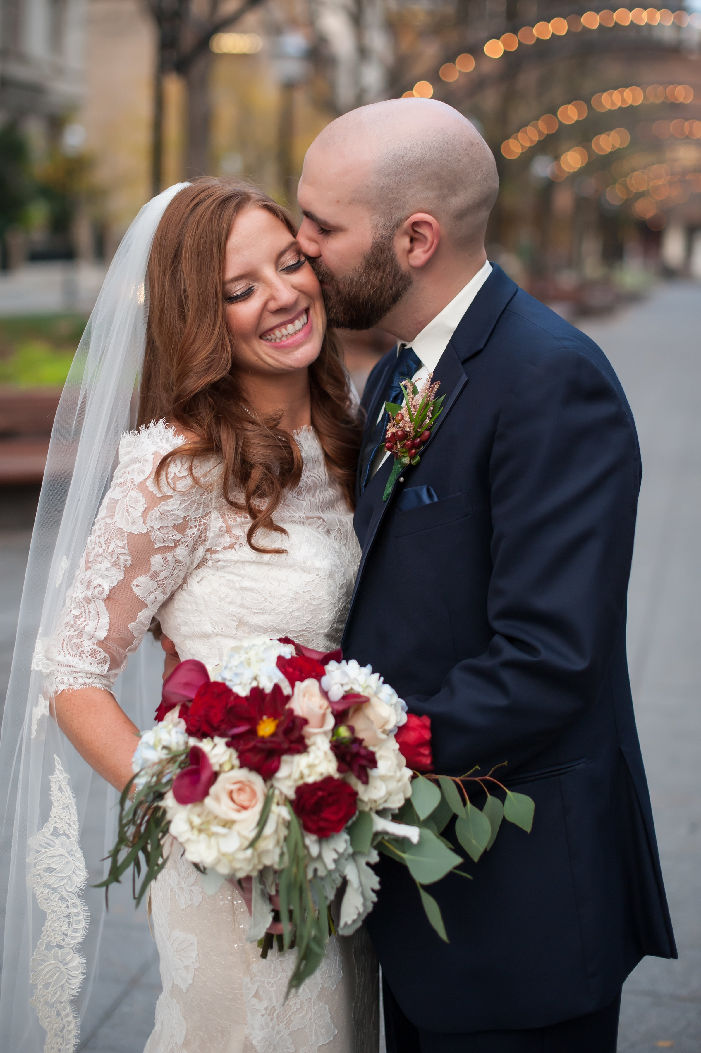 Wedding_Alex_John(663of952).jpg