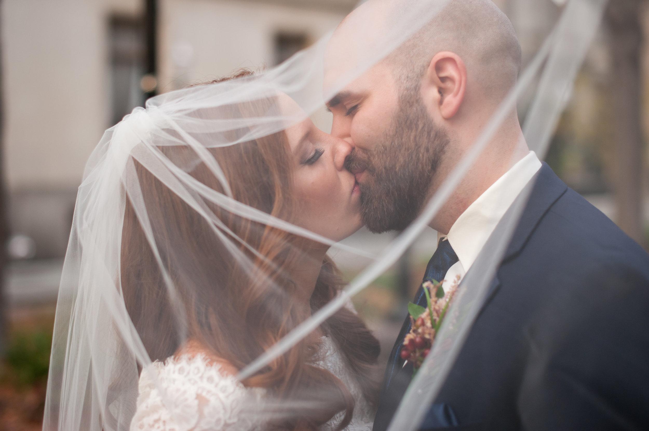 Wedding_Alex_John(680of952).jpg