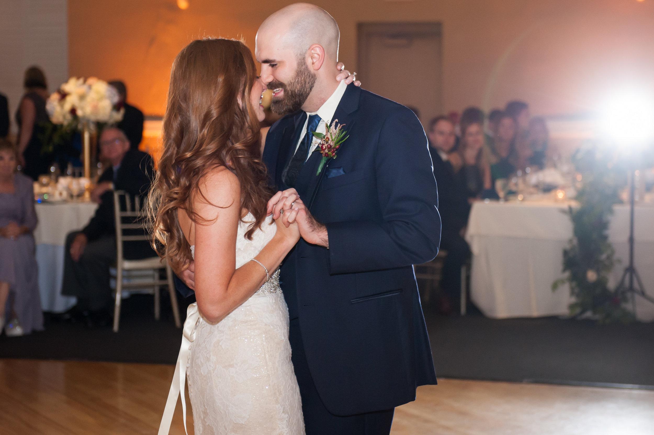 Wedding_Alex_John(781of952).jpg