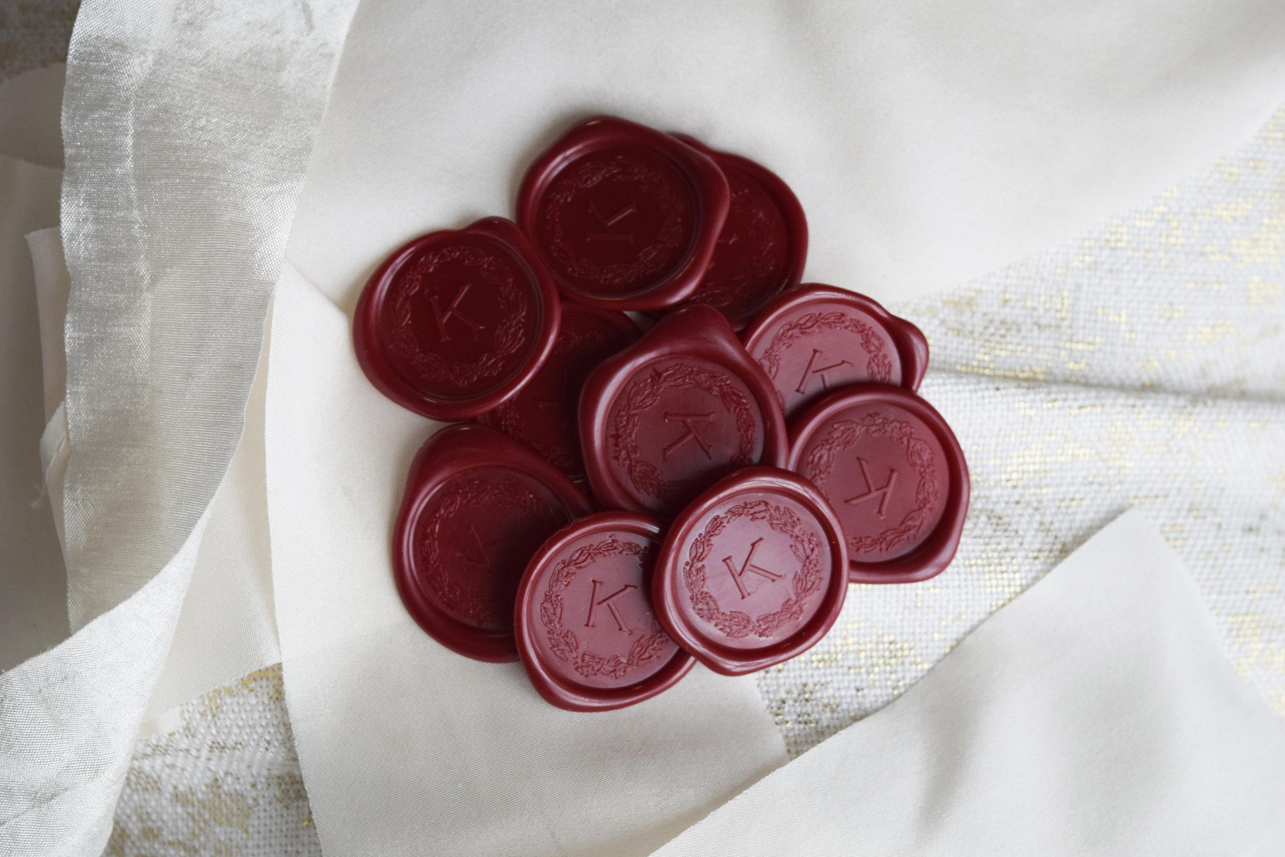 wax seals.jpg