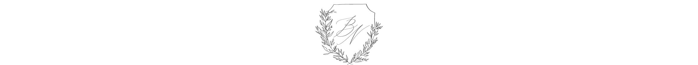 footer logo.jpg