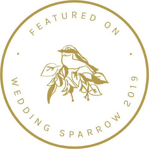 wedding sparrow 2019.png