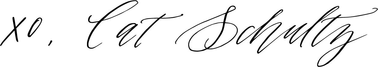 cat-schultz-signature-cleaned.jpg
