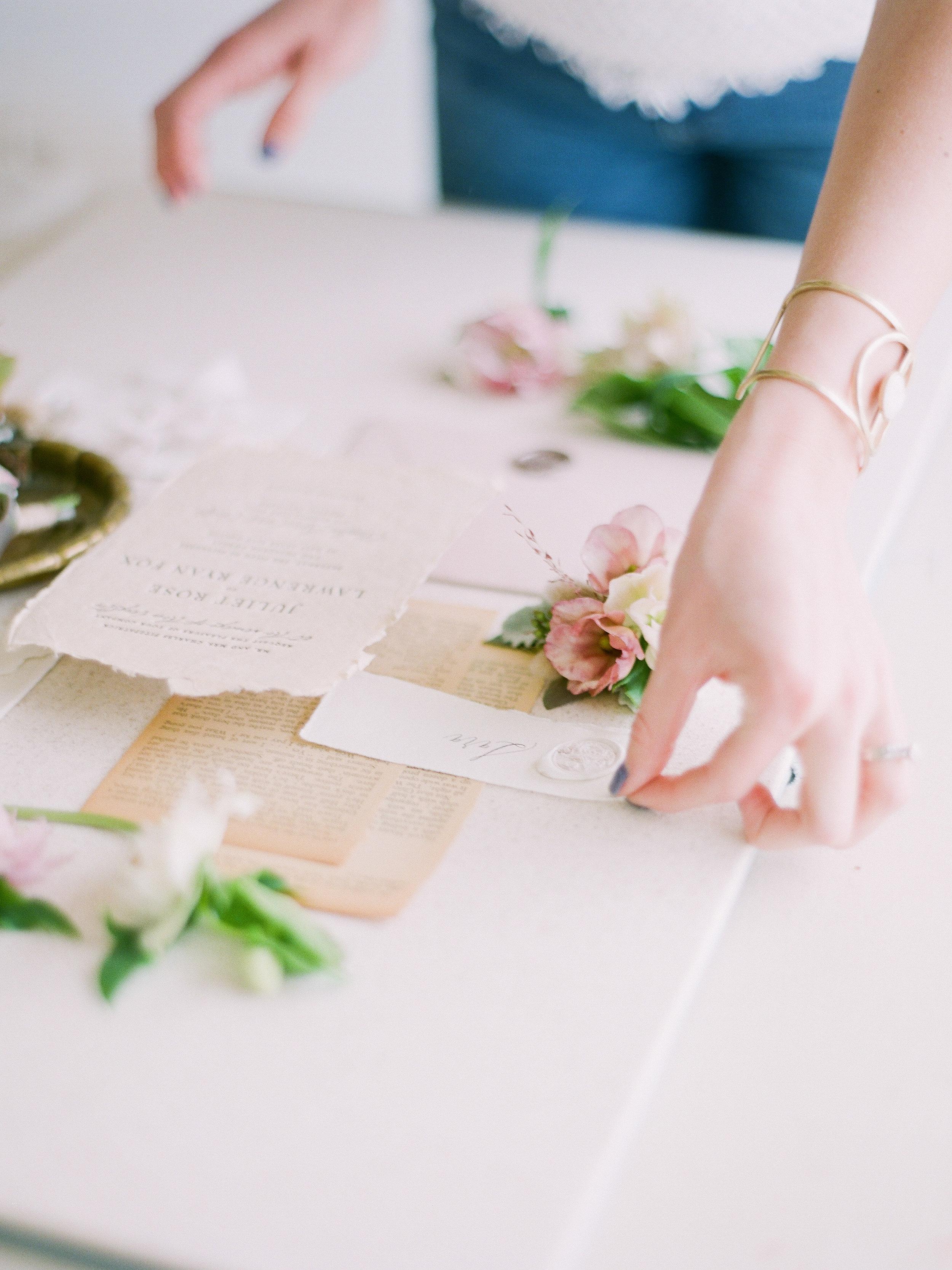 Dani-Cowan-Photography-Colorado-Wedding-Film-Photographer-Natural-Light92.JPG