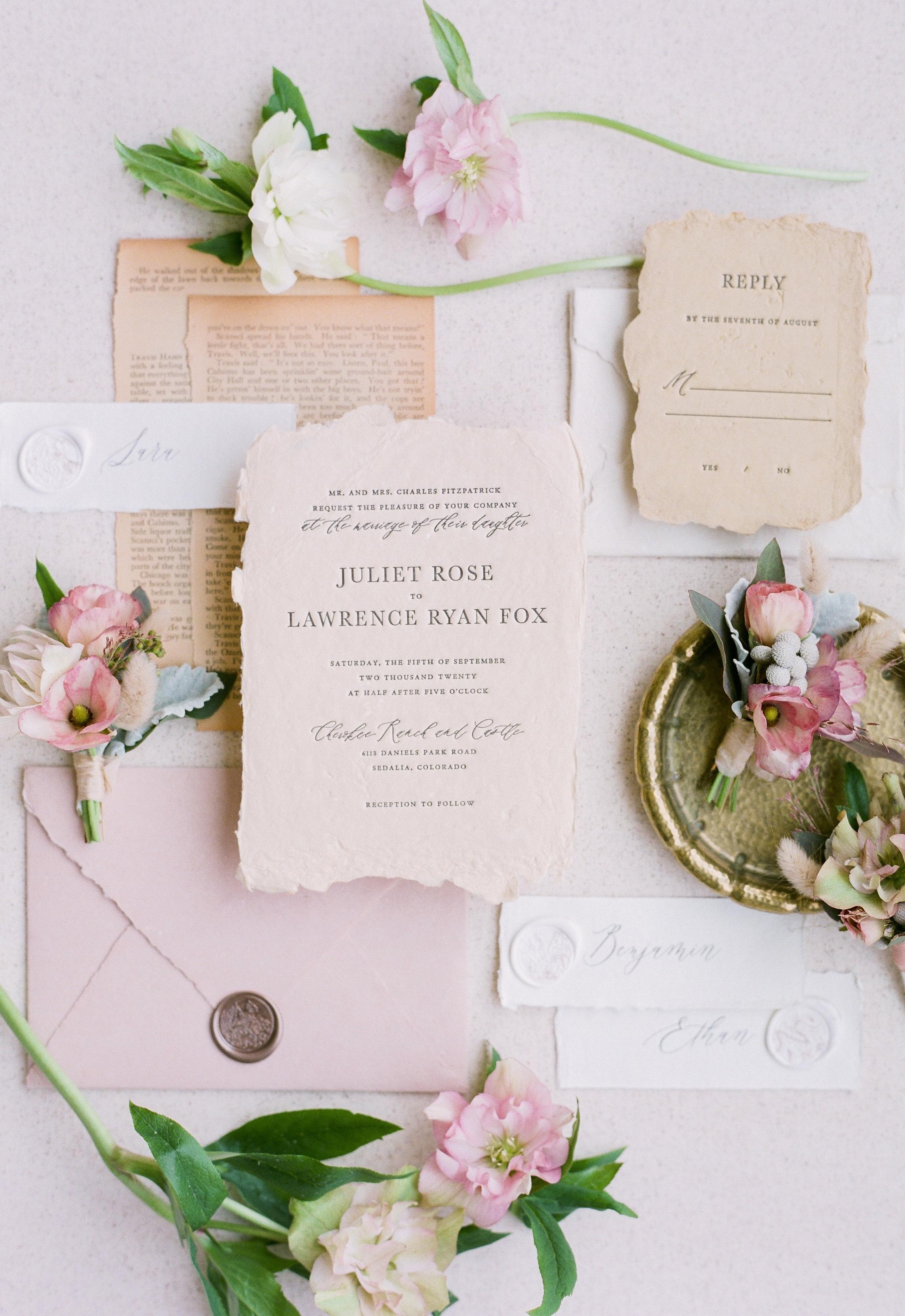 Dani-Cowan-Photography-Colorado-Wedding-Film-Photographer-Natural-Light31.JPG