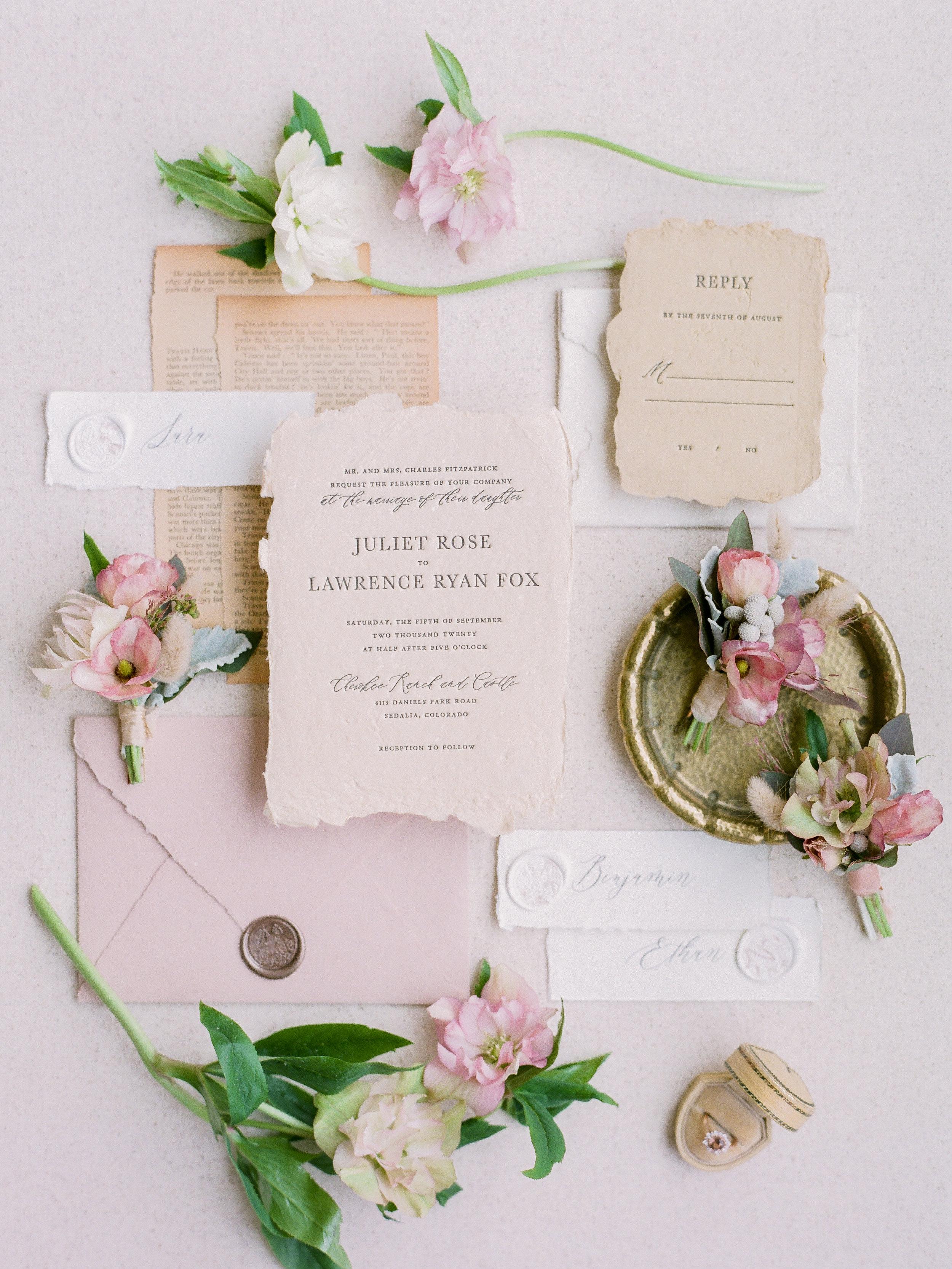 Dani-Cowan-Photography-Colorado-Wedding-Film-Photographer-Natural-Light35.JPG