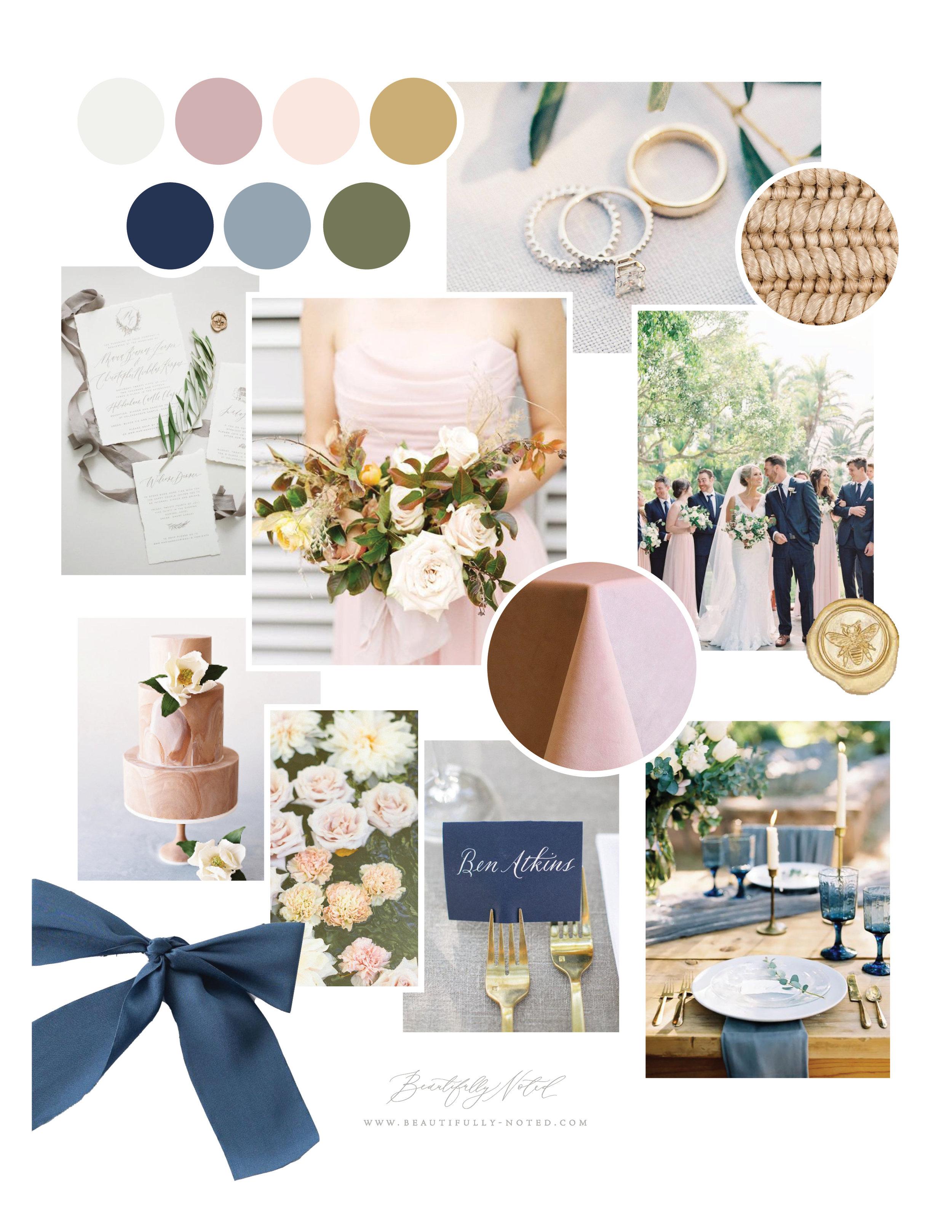 Wedding Moodboard.jpg